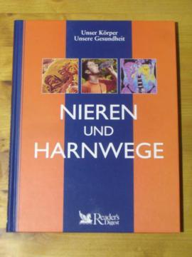 Bild 4 - 7 Bücher Reader s Digest - Neustadt Lachen-Speyerdorf