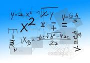 Abiturvorbereitung Mathe