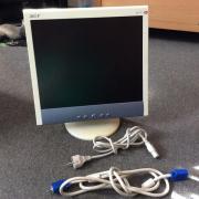 Acer AL711 17
