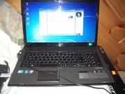 Acer Aspire 7741G,