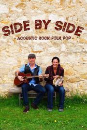 Akustik Duo Rock,