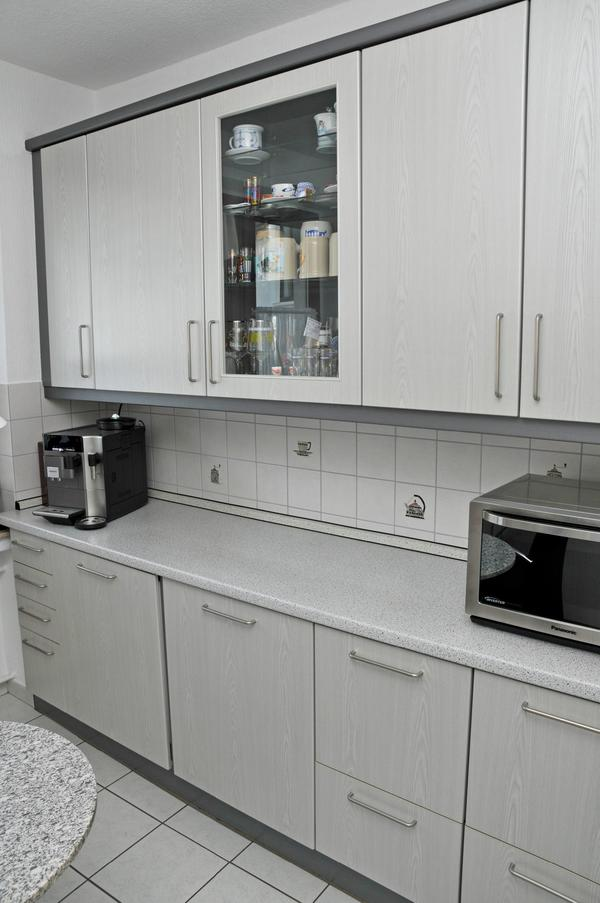 k chen m bel wohnen essen ruhr gebraucht kaufen. Black Bedroom Furniture Sets. Home Design Ideas