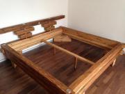 Altholz Möbel Schlafzimmer Esszimmer Zimmertüren