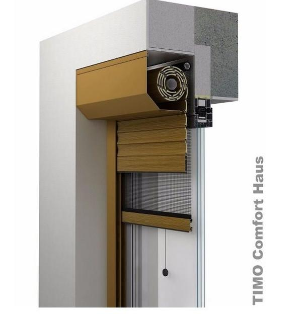 rolladen gurtwickler ankauf und verkauf anzeigen billiger preis. Black Bedroom Furniture Sets. Home Design Ideas