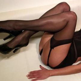 erotische massage privat frankfurt secret massage