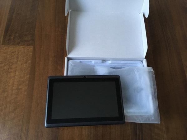 tablet pc gebraucht