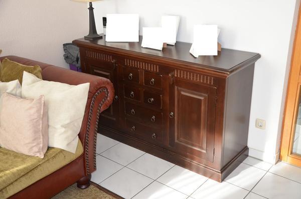 anrichte kaufen anrichte gebraucht. Black Bedroom Furniture Sets. Home Design Ideas