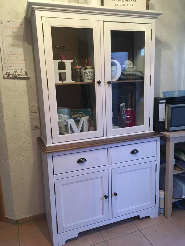 alter waschtisch aufsatz gebraucht kaufen bei. Black Bedroom Furniture Sets. Home Design Ideas