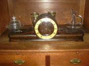 Antike Uhren