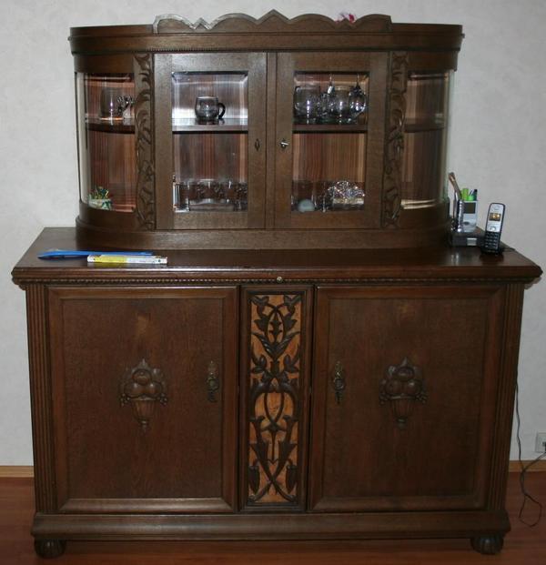 schrank kiefer kaufen schrank kiefer gebraucht. Black Bedroom Furniture Sets. Home Design Ideas