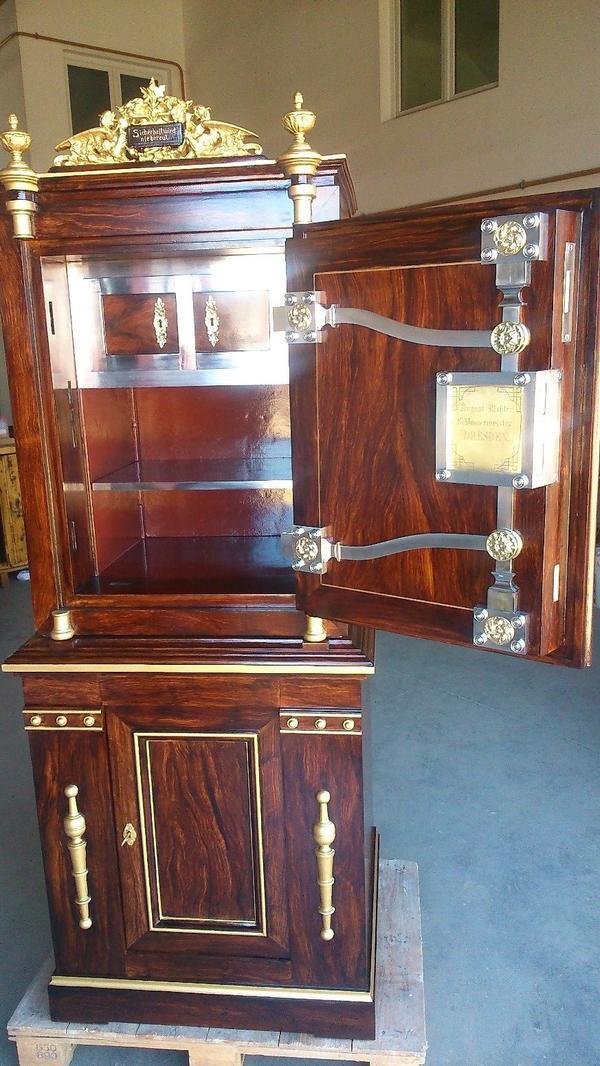 geldschrank safe tresor safe panzerschrank geldschrank. Black Bedroom Furniture Sets. Home Design Ideas