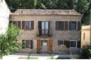 Antikes Landhaus Italien Veneto am