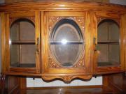 Antikes Wohnzimmer Kchen Buffet Um 1880 Kleinanzeigen Aus Windach