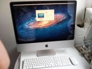 Apple Ankauf Macbook Pro imac