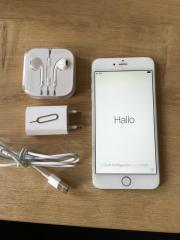 Apple Iphone 7plus /