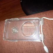 Apple Kabel, Adapter,