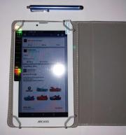 Archos Tablett 70