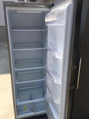 Ariston Hotpoint Kühlschrank