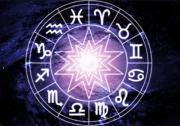 Astrologie - Partnerschaftsanalyse