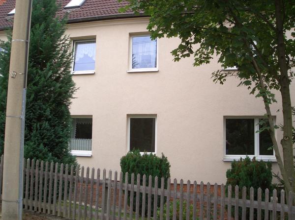 Atelier-Wohnung - für » Vermietung 3-Zimmer-Wohnungen
