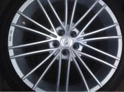 Audi A1 A3Tt