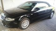 Audi A4 2,
