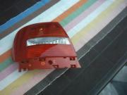 Audi A4 B5 Heckleuchte rechts