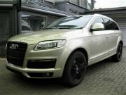 Audi Q7 3 6 FSI