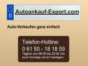 Audi verkaufen - Audi