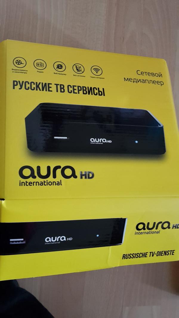 tv video elektronik elektronik unterhaltung braunschweig gebraucht kaufen. Black Bedroom Furniture Sets. Home Design Ideas