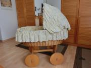 Stubenwagen in mannheim kinder baby & spielzeug günstige