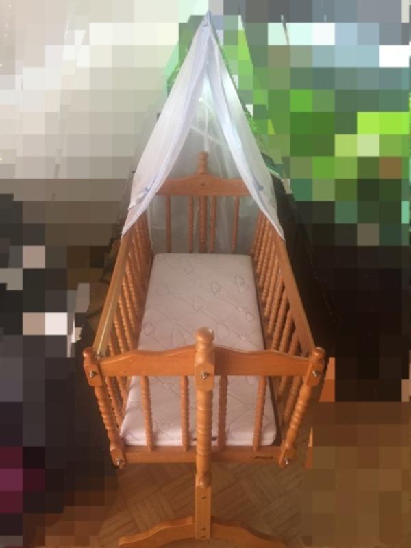 baby stubenwagen roba gebraucht kaufen nur 3 st bis 65 g nstiger. Black Bedroom Furniture Sets. Home Design Ideas