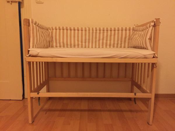 zug baby gebraucht kaufen nur noch 4 st bis 65 g nstiger. Black Bedroom Furniture Sets. Home Design Ideas