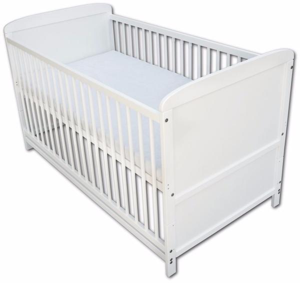 babybett 140 gebraucht kaufen nur noch 3 st bis 70 g nstiger. Black Bedroom Furniture Sets. Home Design Ideas