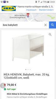 wickelkommode ikea kinder baby spielzeug g nstige. Black Bedroom Furniture Sets. Home Design Ideas
