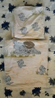 babybettchen kinder baby spielzeug g nstige. Black Bedroom Furniture Sets. Home Design Ideas