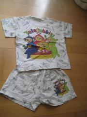 Babyschlafanzüge Kinderschlafanzüge 92