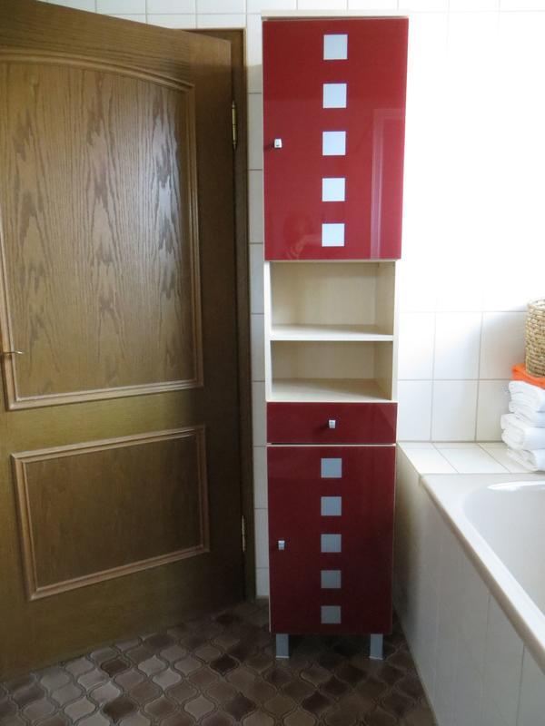 badezimmer sanitar gebraucht kaufen nur 4 st bis 70 g nstiger. Black Bedroom Furniture Sets. Home Design Ideas