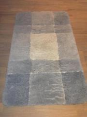 Teppich Kibek In Wiesloch   Haushalt U0026 Möbel   Gebraucht Und Neu, Badezimmer  Ideen