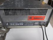 Batterie- Ladegerät 24