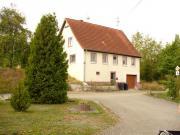 Bauernhaus zu vermieten