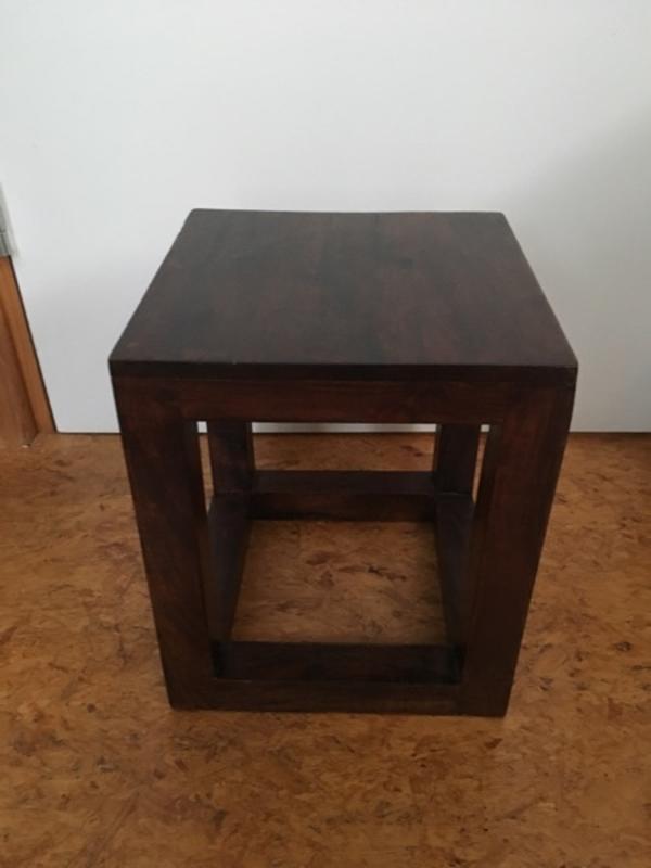 antike sofas kaufen antike sofas gebraucht. Black Bedroom Furniture Sets. Home Design Ideas