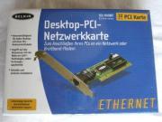 BELKIN Desktop PCI
