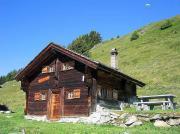 Berghütte zu Kaufen