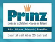 Betten-PrinzÜber 25