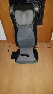 Beurer Massage Sitzauflage