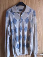 biete schicken Pullover Oberteil für