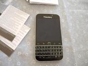 BlackBerry Classic, voll