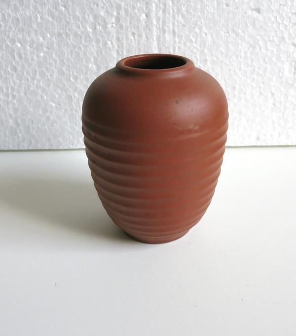 Blumenvasen Vasen - auch einzeln abzugeben