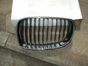BMW 1er-Ersatzteile